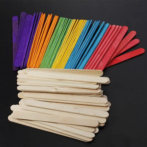 wooden craft sticks projects lolly sticks crafts