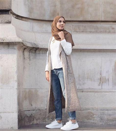 Sepatu Casual Stylist S 63 1000 ideas about fashion on