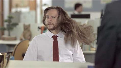 short hair in tv commercials dove men shoo commercial brasil 2013 youtube