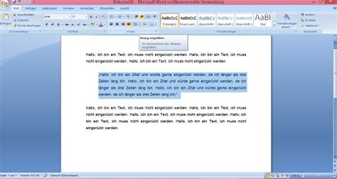 layout word hausarbeit hausarbeit in word formatieren die besten tipps chip