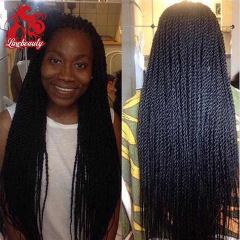 dreadlock wigs for african american new product glueless twist braided synthetic lace front