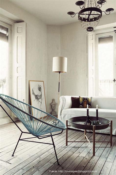 silla name 28 best sillas con nombre y apellido images on pinterest