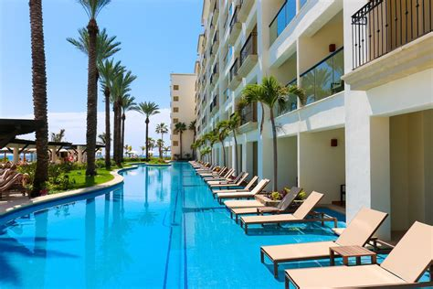 all inclusive resorts with swim out rooms hyatt ziva los cabos review los cabos all inclusive resorts la jolla