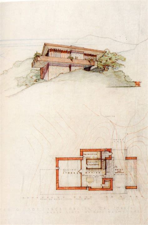 1000 images about wright f ll on pinterest frank frank lloyd wright lloyd wright and arches on pinterest