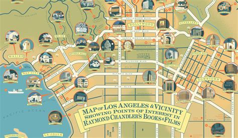 hollywood celebrities map los angeles map celebrity homes