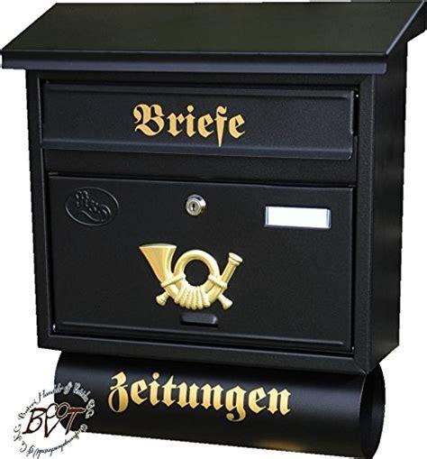 mailbox weihnachtsdekoration baumarktartikel btv g 252 nstig kaufen bei m 246 bel
