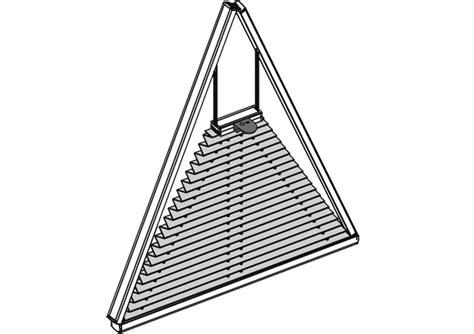 vorhang dreiecksfenster vorhang f 252 r dreiecksfenster home image ideen