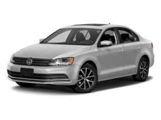 Volkswagen Brandon by Brandon Volkswagen In Ta Fl Ta Volkswagen Dealership