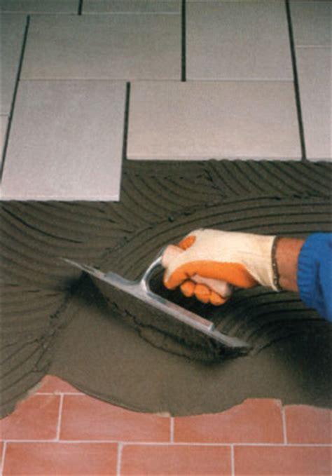 impermeabilizzare terrazzo piastrellato forum arredamento it promozioni archibagno