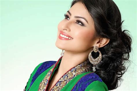 roy moore height and weight mouni roy biography height weight age salary husband