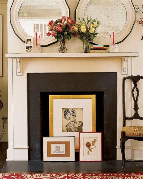 unused fireplace ideas 25 best ideas about unused fireplace on pinterest empty fireplace ideas fireplace cover and