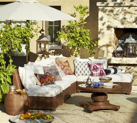 the one outdoor pillows summer 2012 reuther