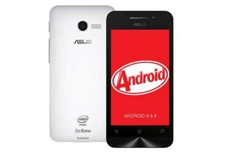 Hp Asus Murah Dibawah 1 Juta 3 hp android kitkat murah berkualitas terbaik dibawah 1 3 juta