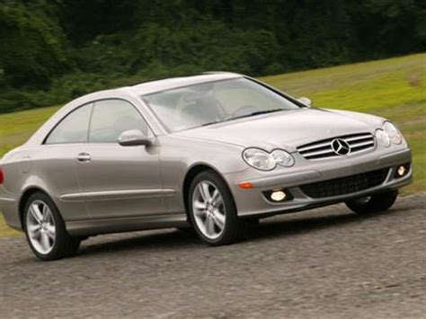 2008 mercedes benz clk class pricing ratings reviews kelley blue book