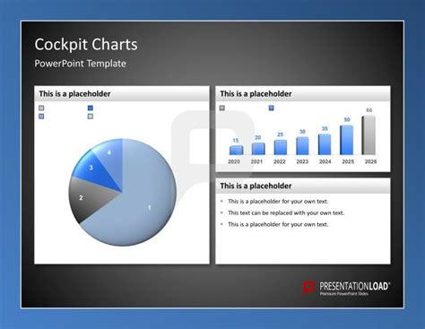 powerpoint design zahlen 29 besten diagramme powerpoint bilder auf pinterest
