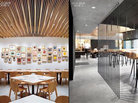 design darling in situ restaurant by aidlin darling design san francisco