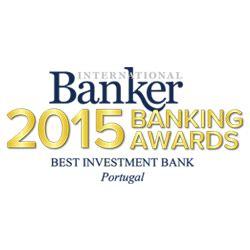 banco invest banco invest