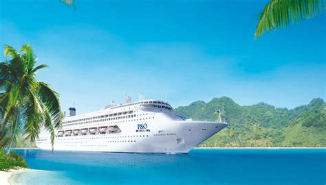 best family cruises family cruise holidays royal caribb holidays with specialists in family travel cruising
