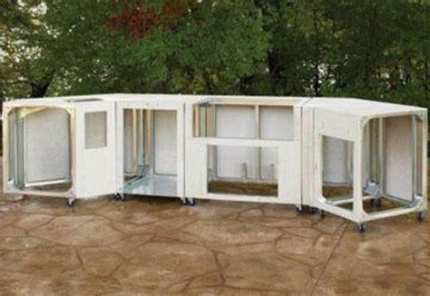 nature s design decor more outdoor kitchen islands