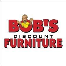 Bob S Discount Furniture Gift Card - bob s discount red cross new england patriots team up for blood drive home