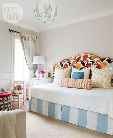 King Size Daybed Daybed In A Nursery With King Size Headboard Headboard Can Then Be Added To A King Size Bed