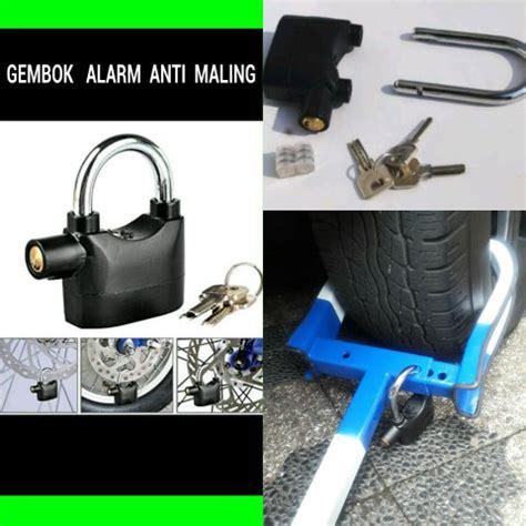 Jual Gembok Ruko jual beli terlaris kunci pengaman utk rumah ruko