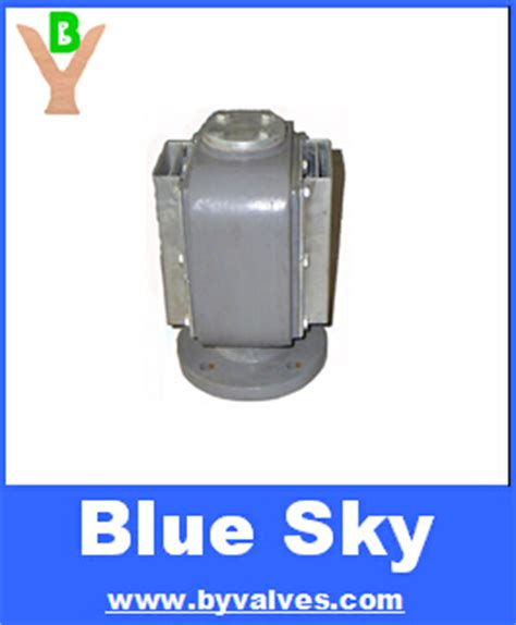 Dijamin Float Valve With Check Valve Side Fs 002 fs type float air vent