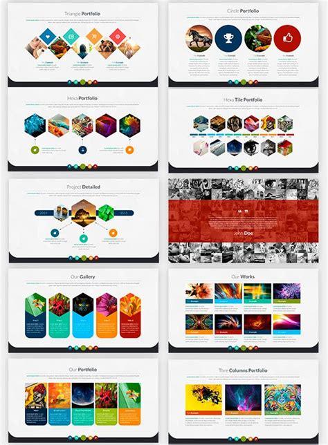 Dibujos Para Presentaciones En Powerpoint las 25 mejores ideas sobre diapositivas en power point en
