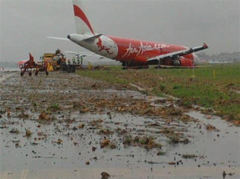 airasia incident airplane simple life