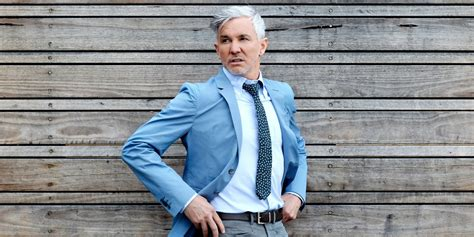 baz luhrmann baz luhrmann net worth 2018 amazing facts you need to know