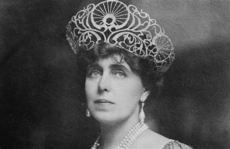 queen marie  romania    british born monarch