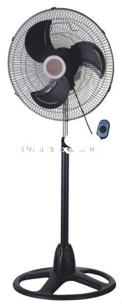 18 4 speed stand fan with remote model s18601 industrial floor stand fan industrial floor stand fan