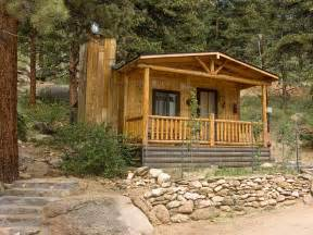 Cabins Estes Park Area by Cabins Estes Park Colorado Studio Design Gallery