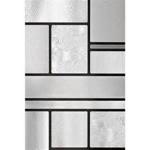 home depot window tint artscape 36 in w x 72 in h skyline decorative window
