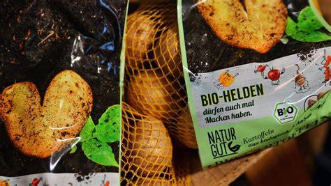 Bio Boom 2 bio boom bringt handel an grenzen w v
