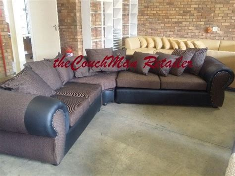 the couch guy thecouchman retailercontact 0713268937 couches gallery