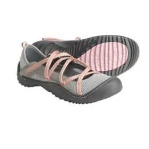 Jeep Water Shoes New Jeep J 41 Genesis Vegan Womens Slip On Trail Water