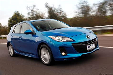 new mazda prices australia 2011 mazda3 on sale in australia full prices and specs