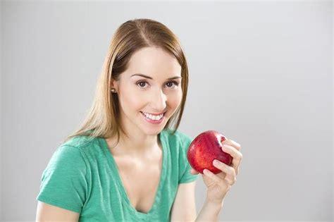 alimentazione per artrite reumatoide artrite reumatoide e fibromialgia eliminare cibi in