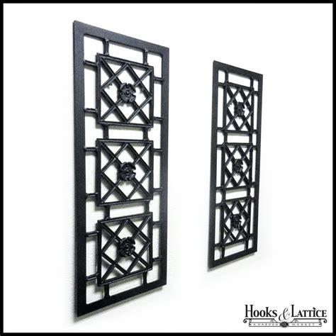 aluminum decorative exterior shutters aluminum decorative exterior shutters hooks lattice