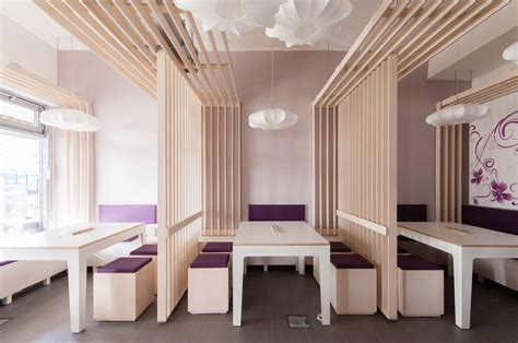 Restaurant Dividers Design Ideas by Restaurant Interior Design Ideas Features Clean White Of Including Dividers Pictures Decoration