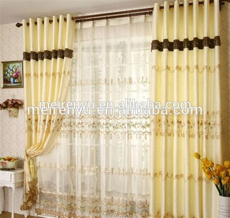 selling curtains 2015 hot selling bedroom curtain design curtain for