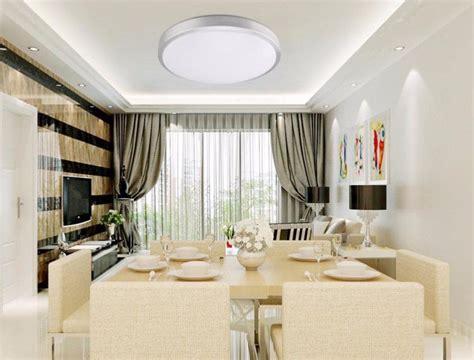 applique da soffitto plafoniera led 25w arredo soffitto 220v parete moderna