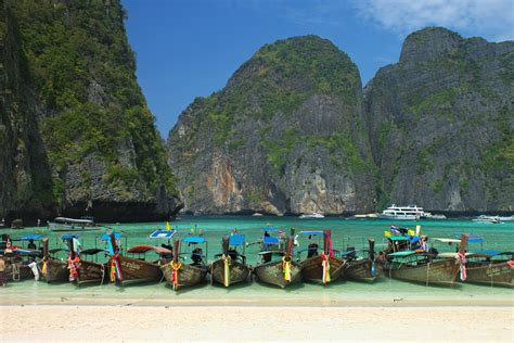 top 12 places to visit in southeast asia