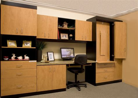home office furniture photo gallery more space place home office furniture photo gallery more space place