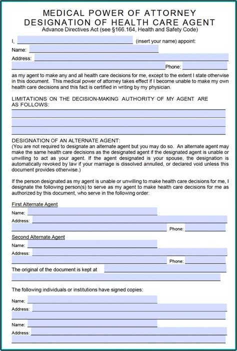 contract  deed forms illinois template