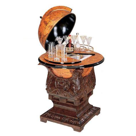 Wine Bar Mit Kühlschrank by Zoffoli Bar Globe 71 14 Mit K 252 Hlschrank