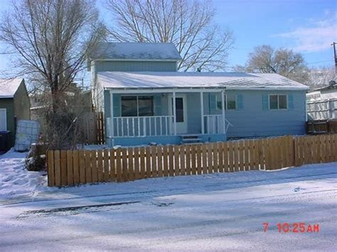 581 logan st green river wy 82935 detailed property info