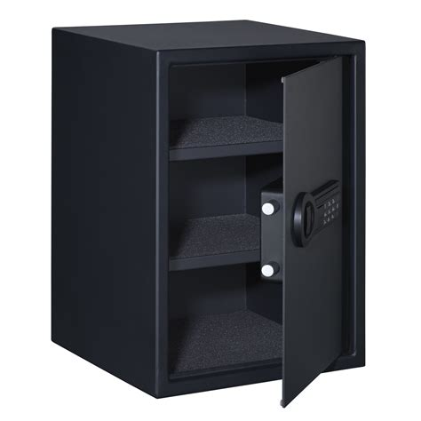 Small Personal Home Safes Personal Safe Large