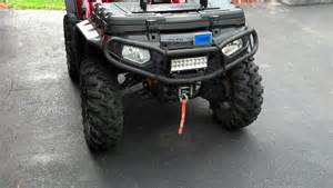 Led Light Bars For Atvs Atv Led Light Bar 72w High Power Led Light Bar With Mount Bracket For Atv Utv Www Hempzen Info